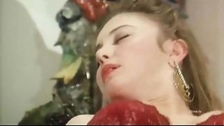 Regina Dei Sogni (Full movie)