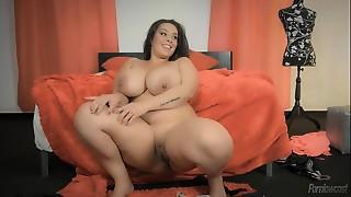 Esposa Tamanho XXL / Additional Sized Wife