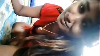 B-grade actress Swathi&#039_s exposed tease