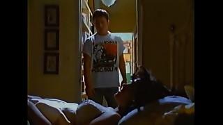 Ally Of The Family 2 - Full Clip (1996)