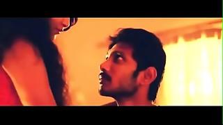 Bhabhi making him to agonorgasmos