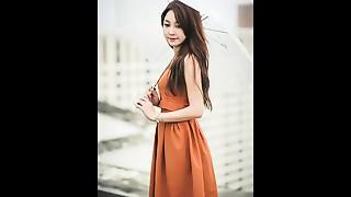 japanese playgirl voyeur scandal- See Full : http://jpbabe.com