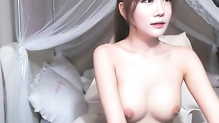 korean hawt hotty 1