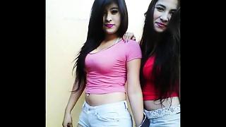 mexicanas putas http://sensualidadenlared.blogspot.com/