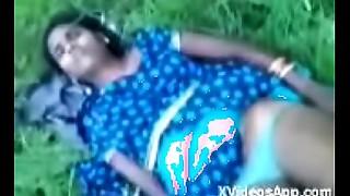 Indian chicks fucking Webcam video Dripped Viral XVideosApp.com