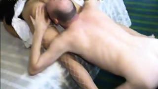 Oriental Hotty Kee 1