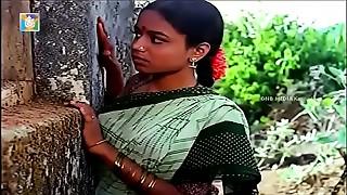 kannada anubhava movie scene hot scenes Video scene Download