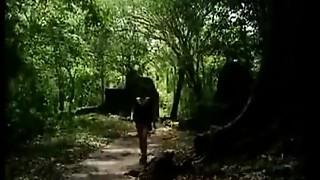 Tarzan x