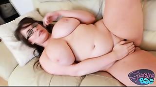 Gina-Rude
