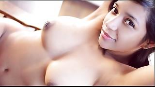 hotty cuties INDIAN =     - Pornhub.com