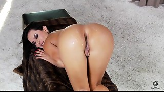 Hawt mother I'd like to fuck #1