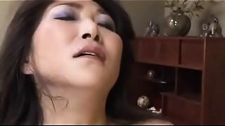 Japanese Mamma I'd like to bonk having pleasure 60 six - Pornhub.com