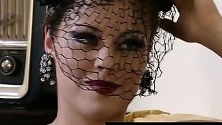 Film: C&#039_era una volta il Grand Hotel Part. 2 of 4
