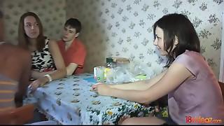 18videoz - Leighton and Kaylee redtube screw xvideos a juvenile whore porn contest tube8