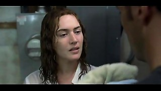 Kate Winslet Sex Compilation - full movie scene here: http://zo.ee/SlW