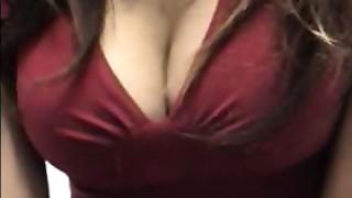 Sexy Indian Teenie Hotty Vaginal Cumshots