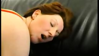 I Went For The Butt When I Saw Her Unshaved Wet crack