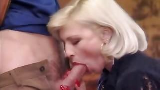 german older ladies gone wild-part2