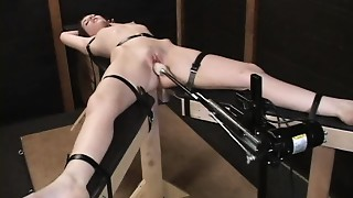 servitude and fucking machines (hailey) -11
