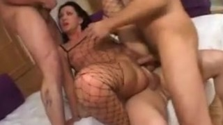Female-dom Noemi the most good butt in porn