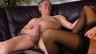 elder older whore sex