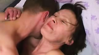 fucking mom sooo priceless