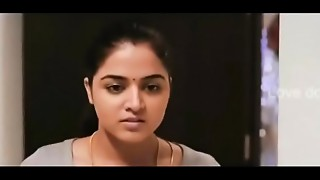 Indian beauty coercive and abased in Tamil clip