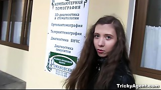 Tricky Agent - Have redtube pleasure xvideos with youporn my legal age teenager porn dick