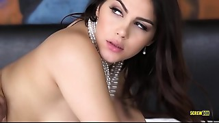 SCREWBOX - Valentina Nappi in &quot_Rich Bitch&quot_