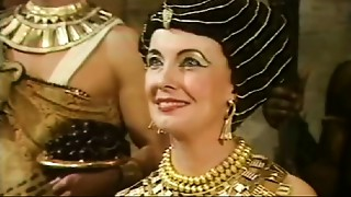 Cleopatra&#039_s Secrets 1981 ( Eng Subs)
