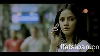 Part 2- Bhagavan Tamil Romantic Clip