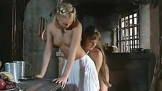 Medieval Strumpets part 2
