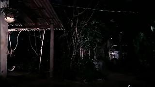 Immodest Murder-Tamil Bgrade Movie-(userbb.com)