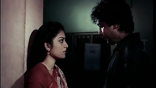 Immodest Murder-Tamil Bgrade Movie-(userbb.com)