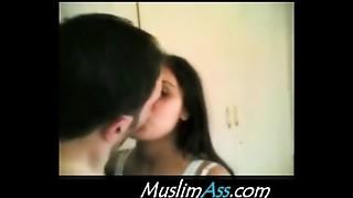 Arab-Slut-Getting-Anal-Sex