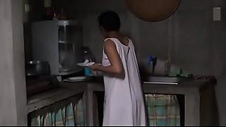 Siphayo Ero Clip - mydearasian.com