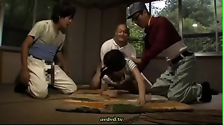 japanese love story 501 goo.gl/TzdUzu