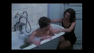 La Fess&eacute_e | Classic &#039_70s