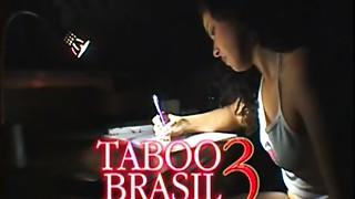 (BD) Taboo Brazil 3