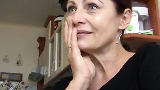 mommy I'd like to fuck #60 (POV)