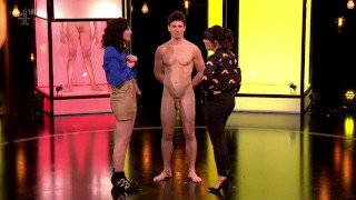 Nude Attraction S02E07 Judy and Craig