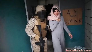French arab young slut xxx In my time here in the shit, he&#039_s been reliable