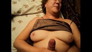 Worthwhile Aged Mamma Son REAL SEX HOMEMADE mature hooker voyeur hidden livecam naked mamma butt
